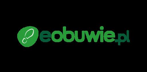 Przezroczyste | eobuwie.pl